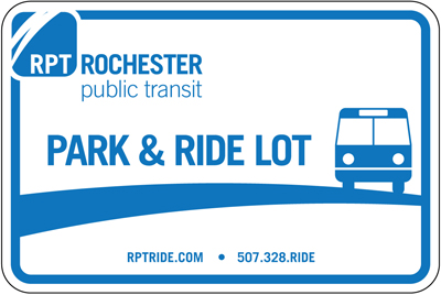 Park-and-Ride-Sign web