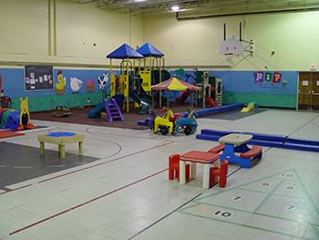Pipsqueaks indoor playground facilities directory rochester mn pipsqueaks indoor playground sciox Gallery