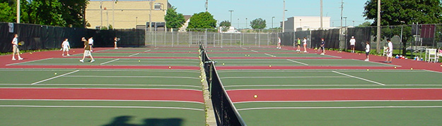 Tennis_center-summer