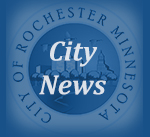 Rochester Residents Invited to Share their Input on the State of the City