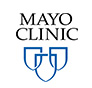 MAYOCLINIC_LOGO