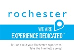 rochestersurvey_small
