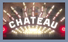 chateau_button
