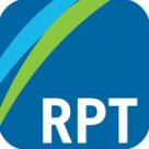 RPT_LogoForNews