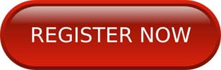 Register-Now-Buttoni