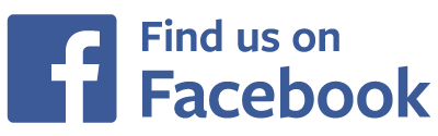 find-us-on-facebook-badge