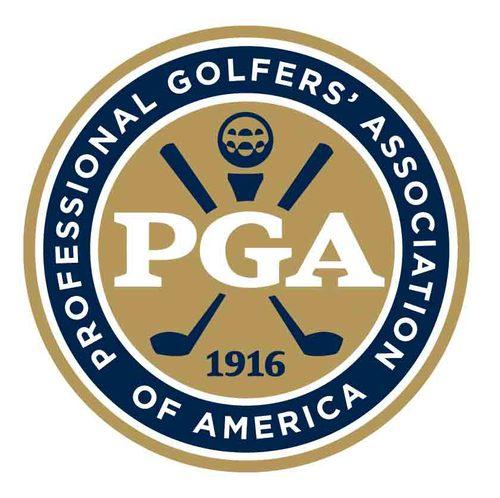 PGA-of-America-logo (1)