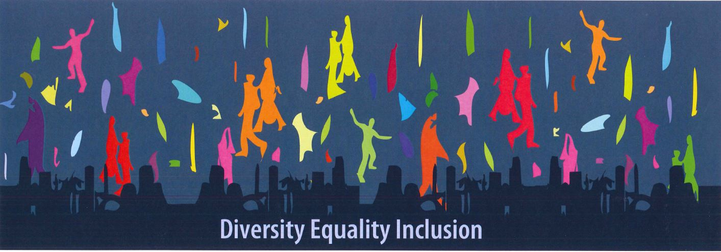 Intercultural Cities Banner