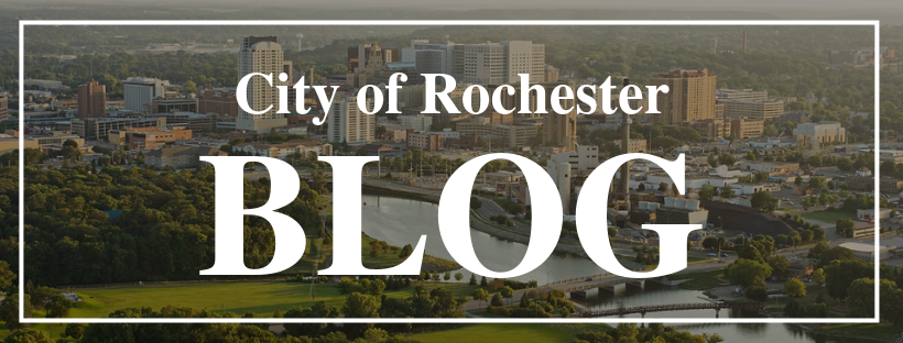 _City of Rochester Blog Header (1)