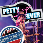Petty Fever (Tom Petty Tribute)