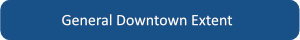 General Downtown Extent Blue Button