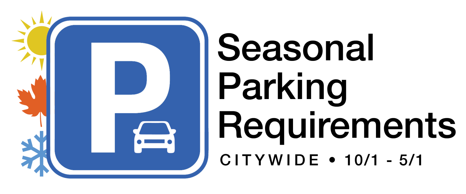 Seasonal Parking Requirements_icon_small