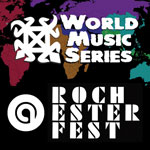 TBA (World Music Series)