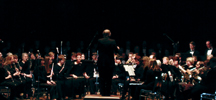 Concert_Band_Small