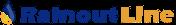 logo25x176