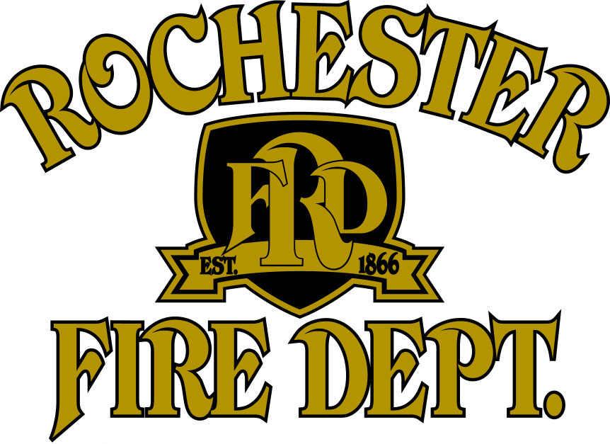 Fire   Rochester, MN