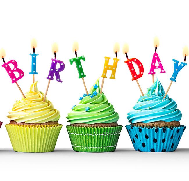 Birthday photo_WEBSITE
