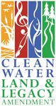 Legacy-Amendment-Logo---Color---Print