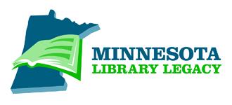 MN_Library_Legacy_Logo