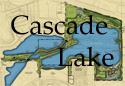 Cascade-logo_125